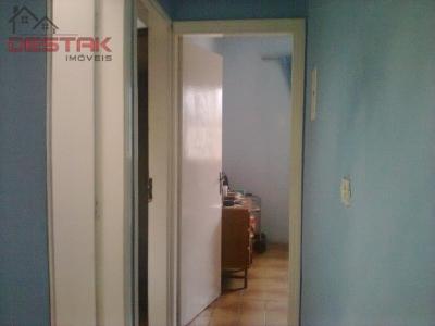 Casa / de 2 dormitórios à venda em Cidade Nova, Jundiai - SP