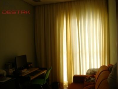 Casa / de 4 dormitórios à venda em Medeiros, Jundiai - SP