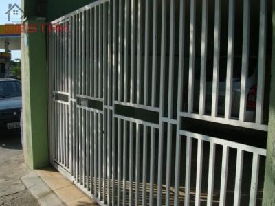 Casa / de 3 dormitórios em Jardim Merci, Jundiai - SP