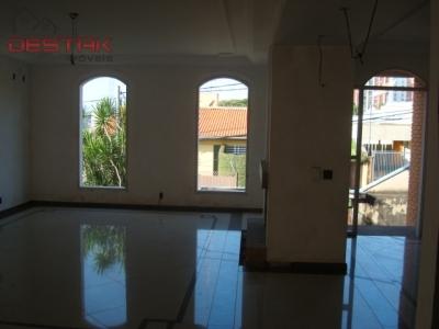 Casa / de 4 dormitórios em Jardim Brasil, Jundiai - SP