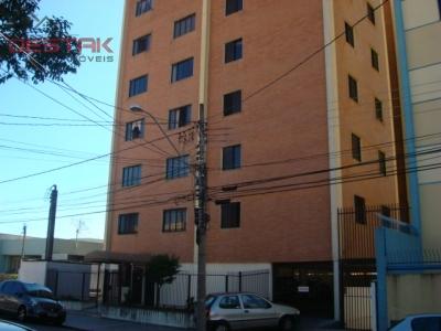 Apartamento / de 3 dormitórios à venda em Jardim Pitangueiras Ii, Jundiai - SP