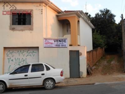 Terreno / à venda em Ponte De Campinas, Jundiai - SP