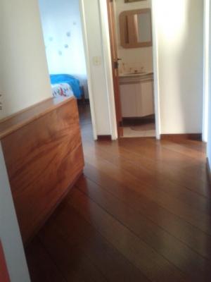 Apartamento / de 2 dormitórios em Centro, Jundiai - SP