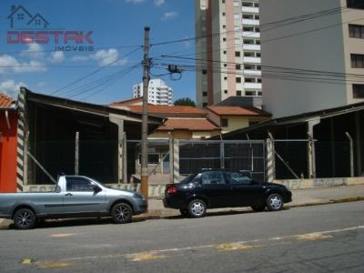 Comercial, Loja, Ponto / à venda em Centro, Jundiai - SP