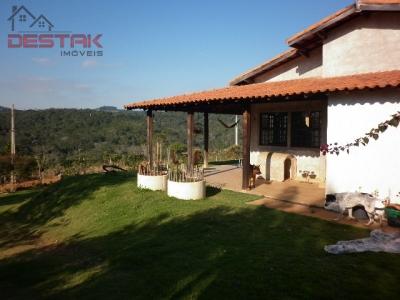 Rural, Chácara, Fazenda / à venda em Centro, Jarinu - SP