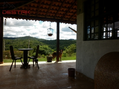 Rural, Chácara, Fazenda / em Centro, Jarinu - SP