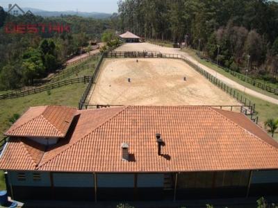 Rural, Chácara, Fazenda / à venda em Bairro Dos Fernandes, Jundiai - SP