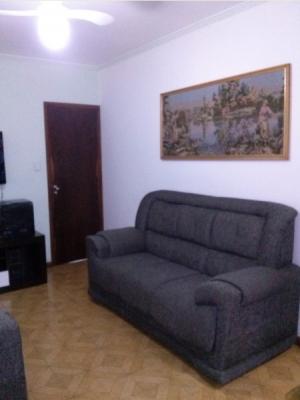 Casa / de 3 dormitórios à venda em Jardim Tamoio, Jundiai - SP