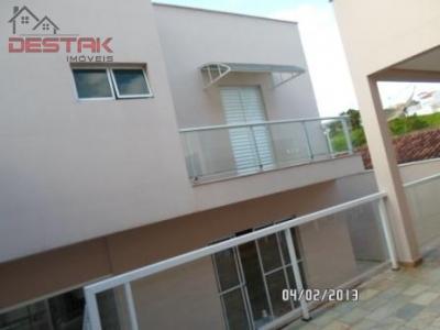 Casa / de 3 dormitórios à venda em Jardim Da Fonte, Jundiai - SP
