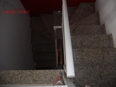 Casa / de 3 dormitórios à venda em Jardim Colonial, Jundiai - SP