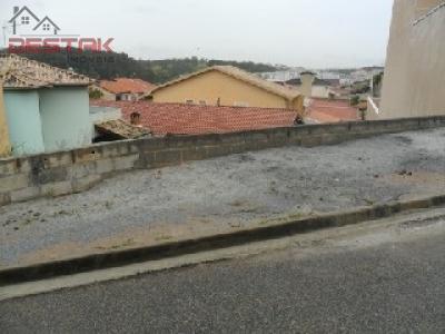 Terreno / em Horto Santo Antonio, Jundiai - SP