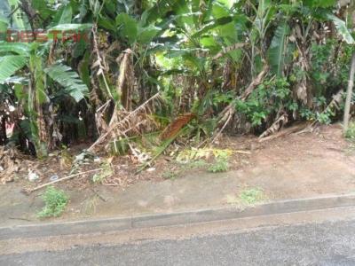 Terreno / à venda em Jardim Novo Mundo, Jundiai - SP
