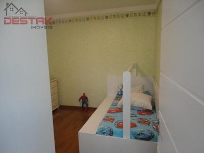 Casa / de 3 dormitórios à venda em Jardim Brasil, Jundiai - SP