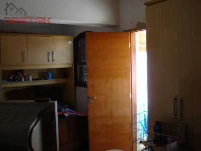 Casa / de 3 dormitórios à venda em Centro, Jundiai - SP