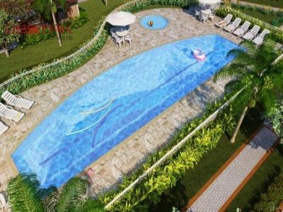 Apartamento / de 3 dormitórios à venda em Jardim Das Samambaias, Jundiai - SP