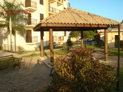 Apartamento / de 2 dormitórios à venda em Vila Graff, Jundiai - SP