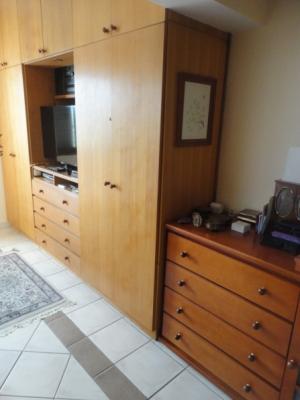 Apartamento / de 4 dormitórios à venda em Vila Rica, Jundiaí - SP