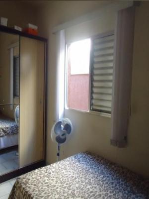 Casa / de 2 dormitórios à venda em Jardim Santa Gertrudes, Jundiai - SP