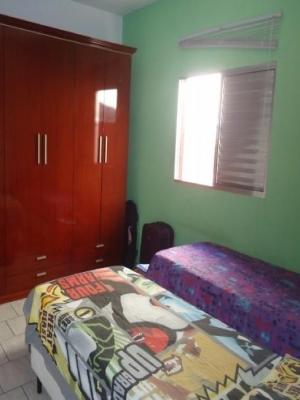 Casa / de 2 dormitórios à venda em Jd Santa Gertrudes, Jundiai - SP