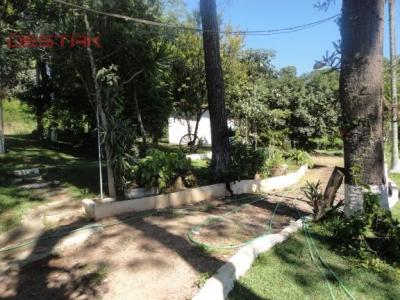Rural, Chácara, Fazenda / de 4 dormitórios à venda em Fernandes, Jundiai - SP