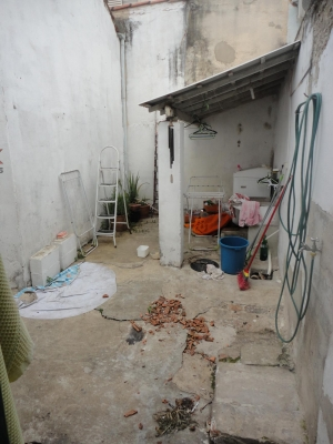 Casa / de 2 dormitórios em Vila Boa Ventura, Jundiai - SP
