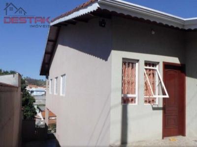 Casa / de 3 dormitórios em Jardim Boa Vista, Jundiai - SP