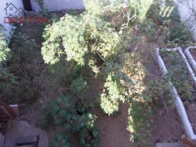 Casa / de 3 dormitórios à venda em Jardim Boa Vista, Jundiai - SP