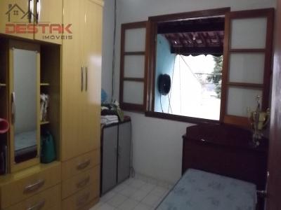 Casa / de 3 dormitórios à venda em Agapeama, Jundiaí - SP