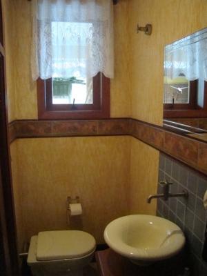 Casa / de 3 dormitórios à venda em Guaecá, São Sebastião - SP