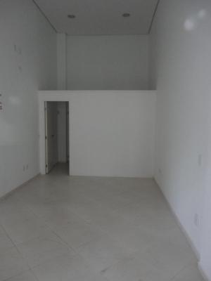 Escritório, Sala, Conjunto / à venda em Jardim Das Samambaias, Jundiai - SP