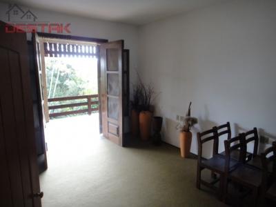Rural, Chácara, Fazenda / de 4 dormitórios em Castanho, Jundiai - SP