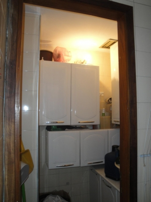 Apartamento / de 3 dormitórios em Vila Das Hortencias, Jundiai - SP