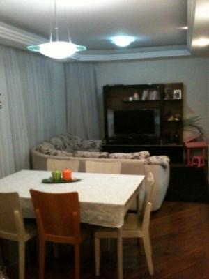 Apartamento / de 3 dormitórios à venda em Jardim Messina, Jundiai - SP