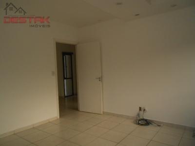 Escritório, Sala, Conjunto / de 2 dormitórios à venda em Parque Do Colégio, Jundiai - SP