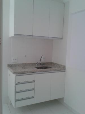 Apartamento / de 3 dormitórios à venda em Engordadouro, Jundiai - SP