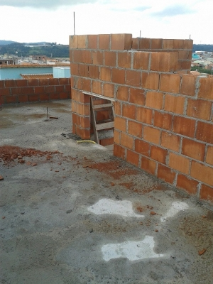 Casa / de 3 dormitórios à venda em Residencial Jundiaí Ii, Jundiai - SP