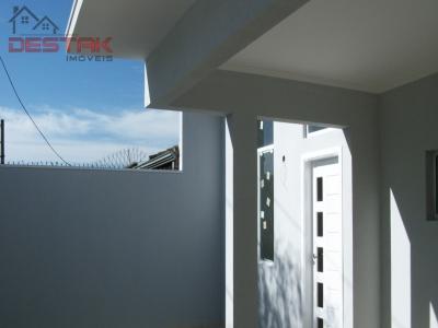 Casa / de 3 dormitórios à venda em Mirante De Jundiaí, Jundiai - SP