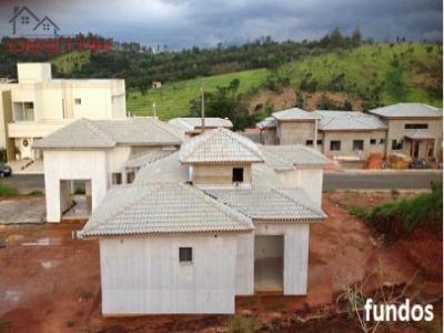 Casa / de 4 dormitórios em Tarumã, Jundiai - SP