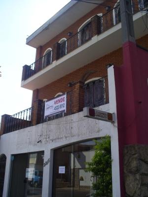 Comercial, Loja, Ponto / de 7 dormitórios em Vila Rami, Jundiai - SP