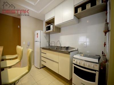 Apartamento / de 3 dormitórios à venda em Vila Marajó, Varzea Paulista - SP