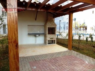 Apartamento / de 3 dormitórios em Jardim Das Samambaias, Jundiai - SP