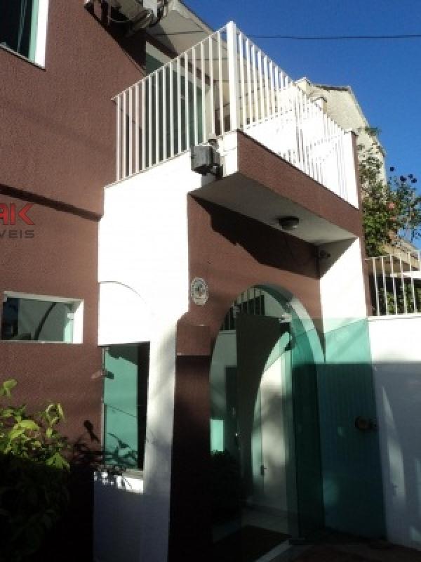 Comercial, Loja, Ponto / de 4 dormitórios em Vila Boaventura, Jundiai - SP