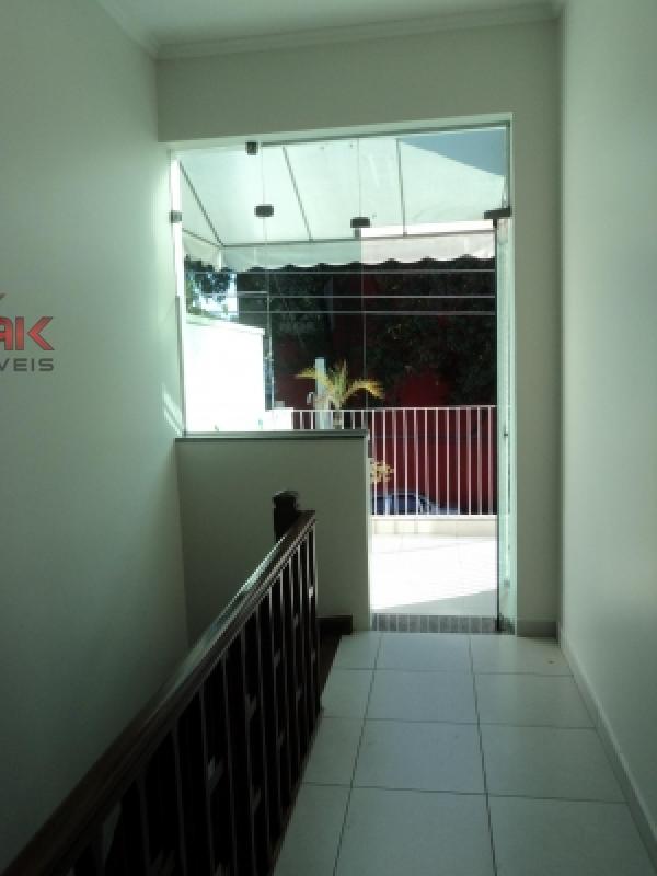 Comercial, Loja, Ponto / de 4 dormitórios à venda em Vila Boaventura, Jundiai - SP