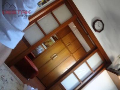 Apartamento / de 3 dormitórios à venda em Jardim Maria Luiza, Jundiai - SP