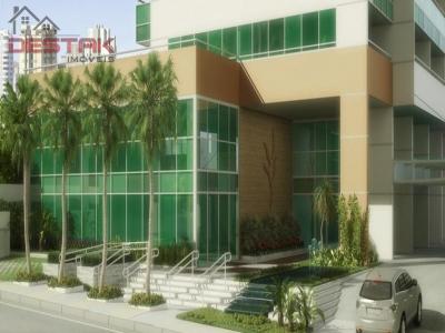 Escritório, Sala, Conjunto / à venda em Parque Do Colégio, Jundiai - SP
