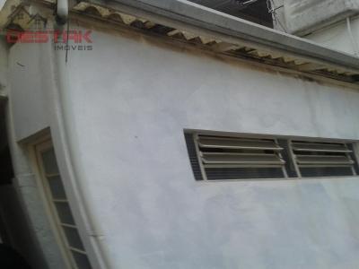 Casa / de 6 dormitórios à venda em Centro, Jundiai - SP