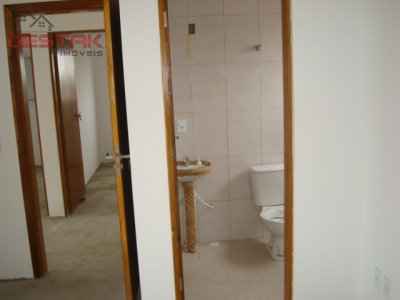 Casa / de 3 dormitórios à venda em Pq Cidade Jardim, Jundiai - SP