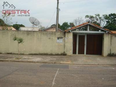 Casa / de 2 dormitórios à venda em Quinta Das Videiras, Jundiai - SP
