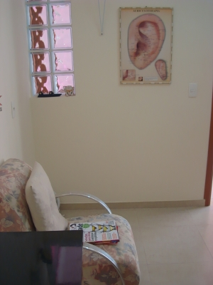 Casa / de 2 dormitórios em Cidade Jardim Ii, Jundiai - SP