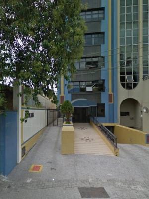 Escritório, Sala, Conjunto / à venda em Anhangabaú, Jundiai - SP
